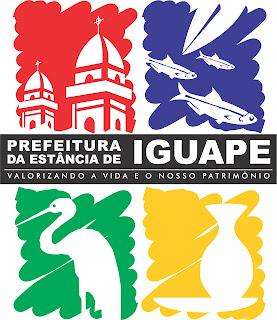 Prefeitura de Iguape