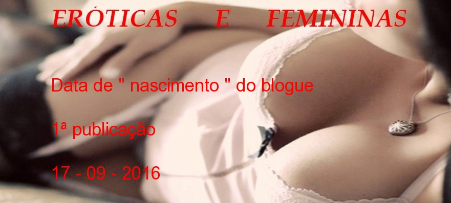 Data de nascimento do blogue