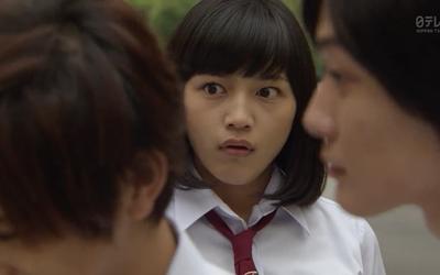 Drama Jepang Kindaichi Shonen no Jikenbo N Subtitle Indonesia