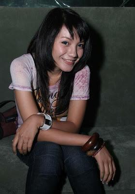 Girindra Kara