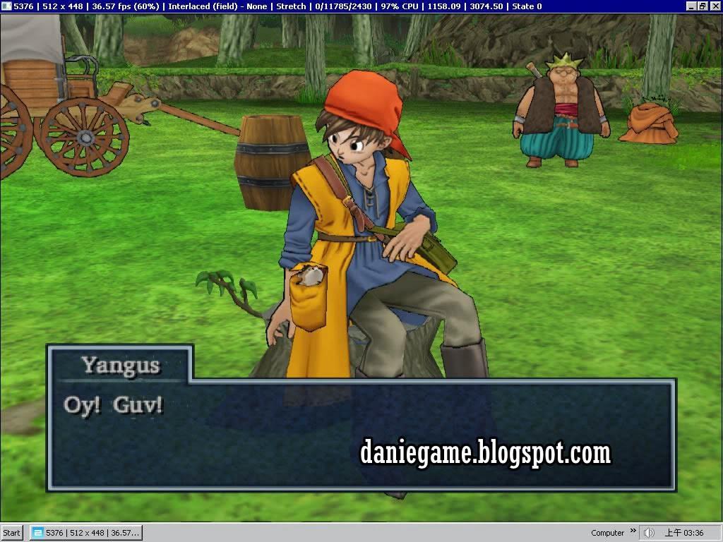 playstation 2 emulator torrent