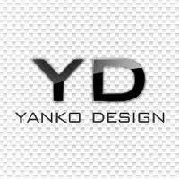 Yankodesign Stories