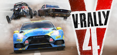v-rally-4-pc-cover-sfrnv.pro