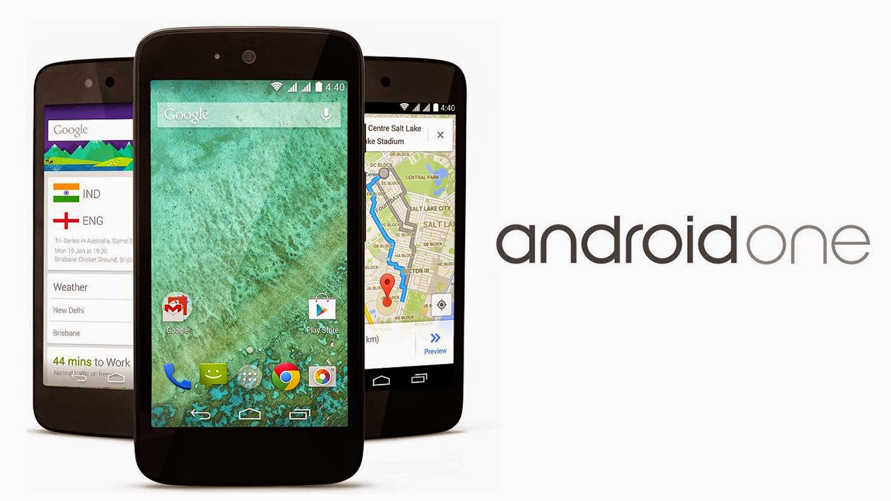 advantages and disadvantages of android one