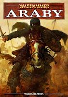 Warhammer: Arabia