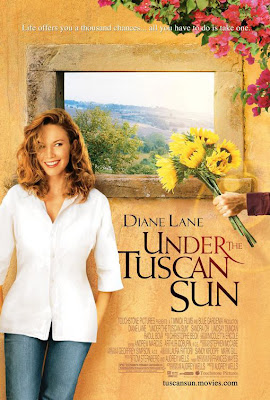 under_the_tuscan_sun.jpg