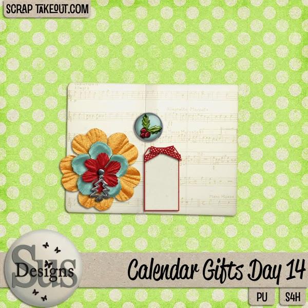 https://www.dropbox.com/s/ncyhzqalbm3r67m/SusDesigns_CalendarGiftsDay14.zip