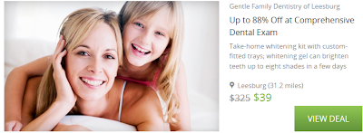 https://tracking.groupon.com/r?tsToken=US_AFF_0_200464_208046_0&url=https%3A%2F%2Fwww.groupon.com%2Fdeals%2Fgentle-family-dentistry-of-leesburg%3Futm_source%3DGPN%26utm_medium%3Dafl%26z%3Dskip%26utm_campaign%3D200464