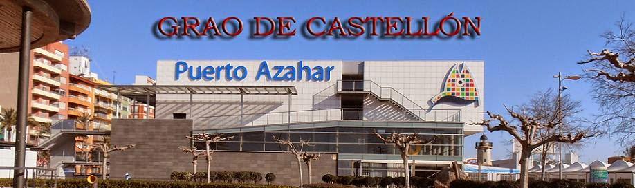 Grao de Castellón fotos