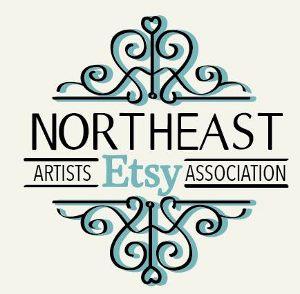 Northeast Artists Etsy Association