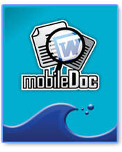 Mobile Doc Viewer para celular