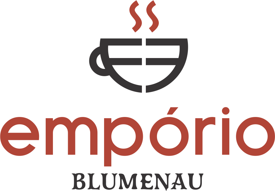 Empório Blumenau
