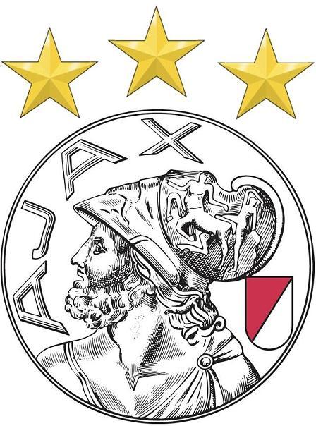 Ajax_ster.jpg