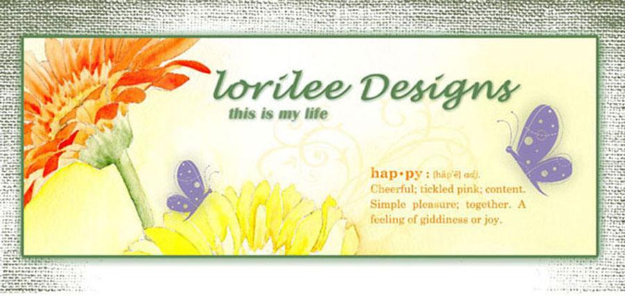 lorilee Designs