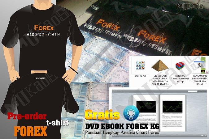 Ebook forex kang gun