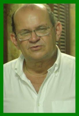 Geraldo Maia