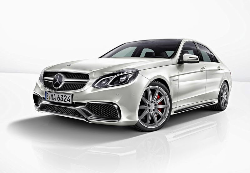 Mercedes-Benz E63 AMG, 2014, Automotives Review, Luxury Car, Auto Insurance, Car Picture