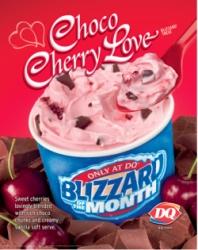 Brand Eating February 2012
