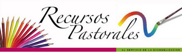 Recursos Pastorales