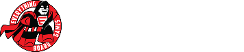 EverythingBoardGames.com