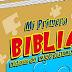 Mi Primera Biblia - especial para Niños
