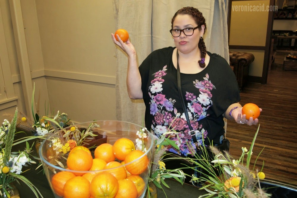 oranges, oc, packing house, anaheim, veronica cid, blogger, latina, foodie