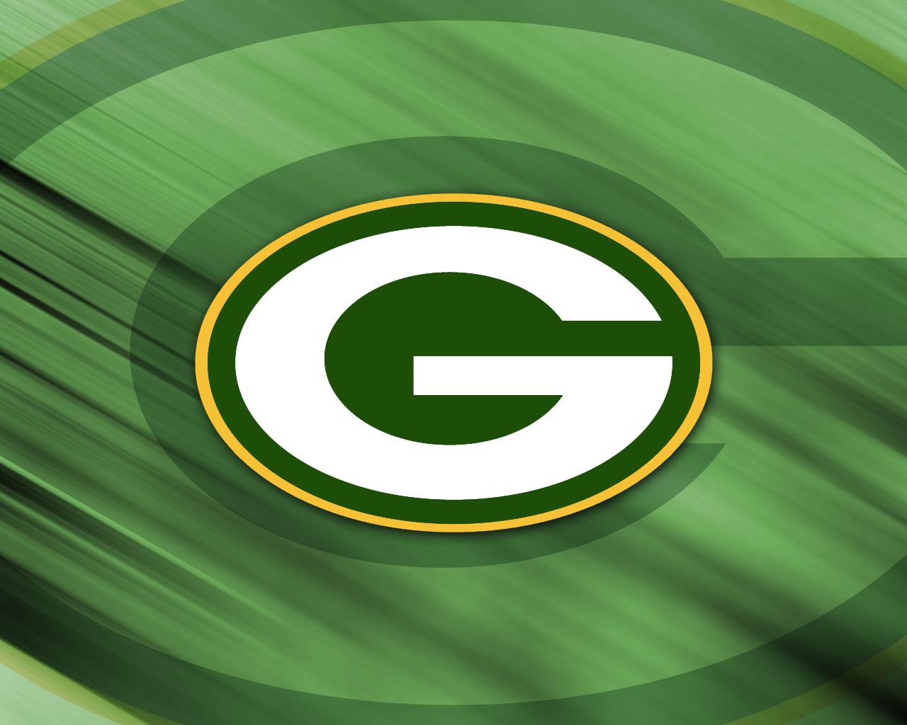History of All Logos: All Green Bay Packers Logos