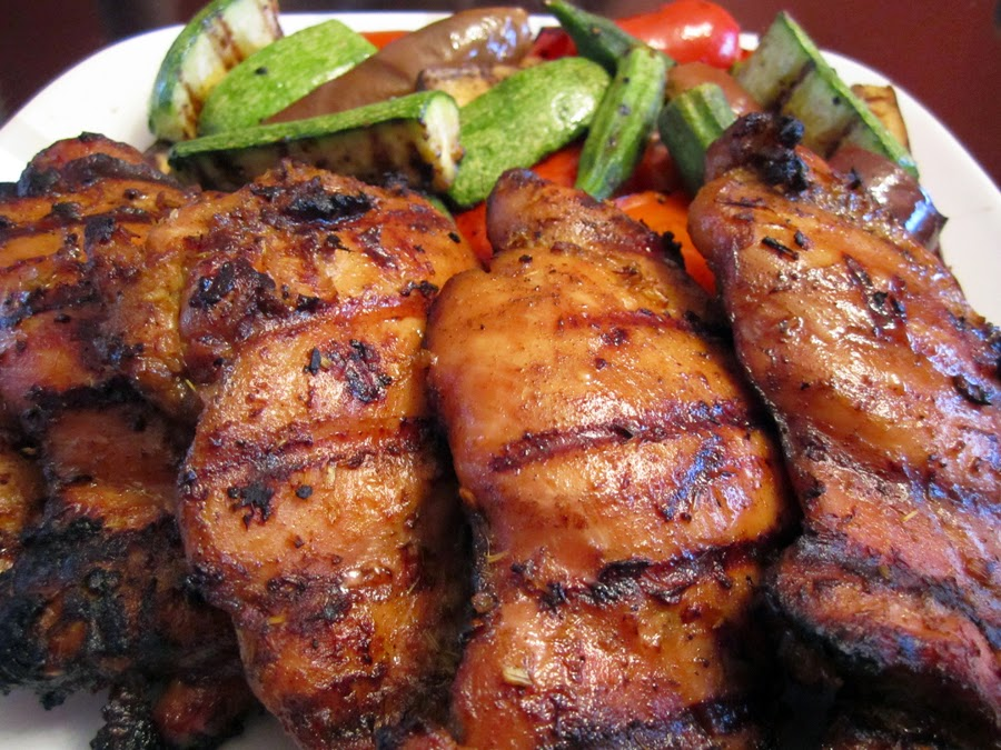 Boneless skinless chicken breast recipes easy