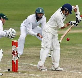 Cricket,cricket wireless,cricket world cup,cricket score,cricket phones,sports cricket