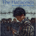 Truyện: The Harmonica - Tác giả: Tony Johnston