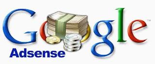 cara memulai bisnis online dengan google adsense gratis tanpa modal