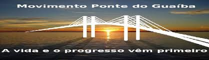 Movimento Ponte do Guaíba