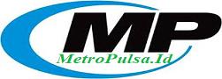 METRO RELOAD - METRO PULSA ELEKTRIK TERMURAH 2017