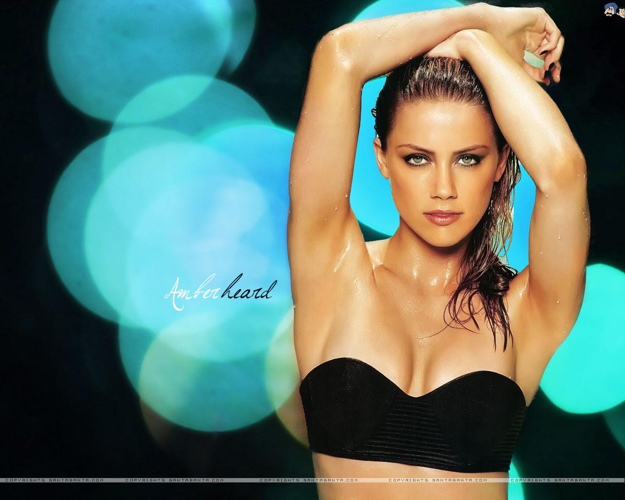 http://3.bp.blogspot.com/-4sI285dheEA/T-oQctl0MsI/AAAAAAAAAzg/MJ1B-JHywZk/s1600/Amber_Heard.jpg