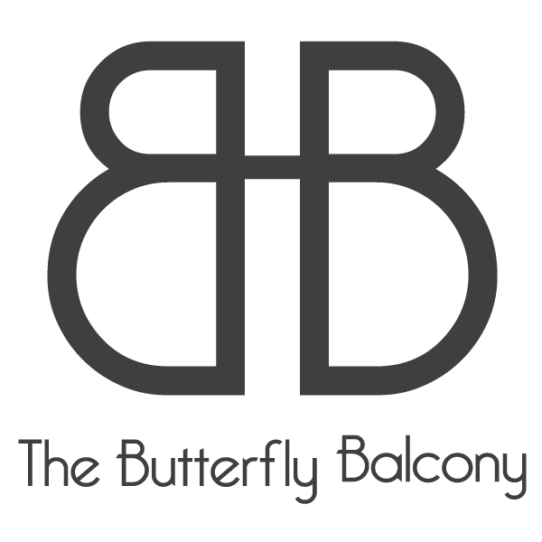 The Butterfly Balcony