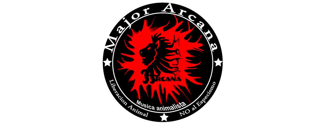 Major Arcana RevolutiON