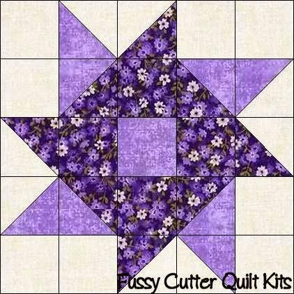 Entretelas y patchwork t cnicas de patchwork - Tecnicas de patchwork a mano ...