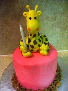 giraffe+smash+cake.jpg