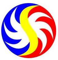 03/14/2014, 2014, latest lotto results, Lotto, lotto draw, lotto results, MAR. 14 2014, March, March 14 2014, Monday, PCSO, PCSO lotto, Philippine Lotto, Philippines, Results, Today's Lotto,