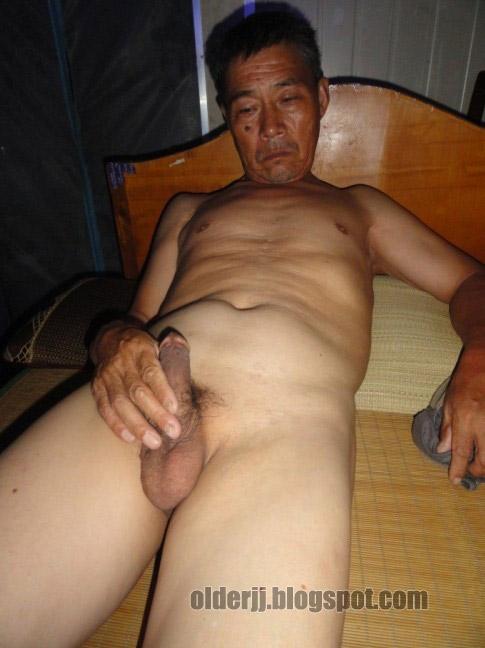 female having multiple orgasms