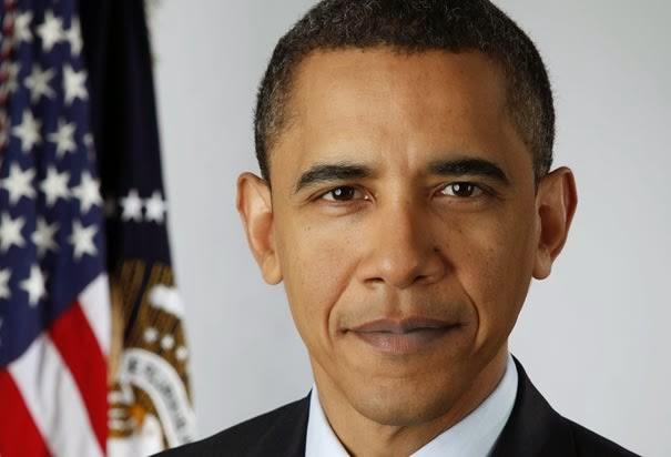 Fakta Unik Tentang Presiden Obama yang Belum Anda Tahu Tentunya