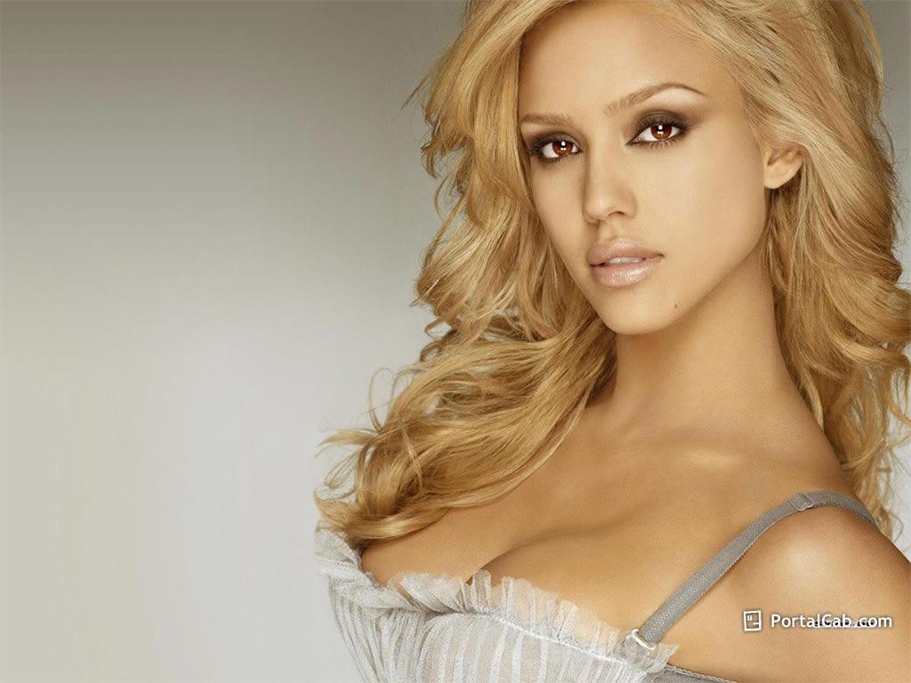 http://3.bp.blogspot.com/-4sUGosHI75c/Tw5cEIOnMEI/AAAAAAAABFw/QsRmvYDKHQo/s1600/Jessica+Alba+1.jpg