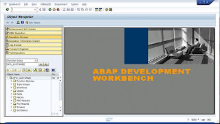 ABAP Basic Course: Clear Representation of all major commands ABAP (SAP PRESS)