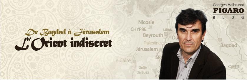 Rencontre juif arabe