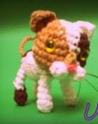 http://translate.google.es/translate?hl=es&sl=en&tl=es&u=http%3A%2F%2Fupamigurrumin.blogspot.com.ar%2F2013%2F07%2Flittle-cat-keychain-amigurumi-free.html%3Fm%3D1