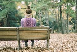 Recuerdo cuando nos separaban las palabras y no los kilómetros