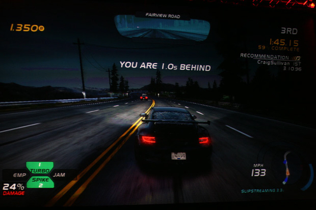 Nfs hot pursuit 2010 crack (highly compressed) free dowload ah warez.