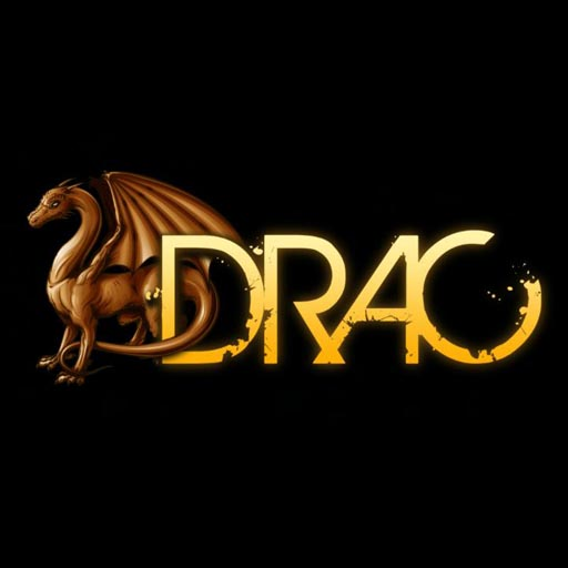 Sponsor - [Drac] Costumes & Couture