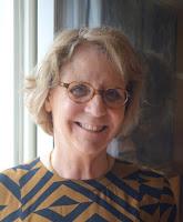 Sylvie Veisseire