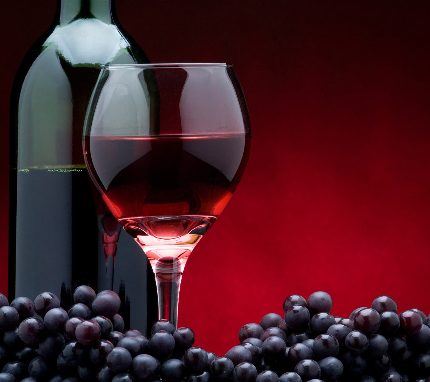 wine samsung galaxy s3 wallpaper - hd wallpapers - 9to5wallpapers